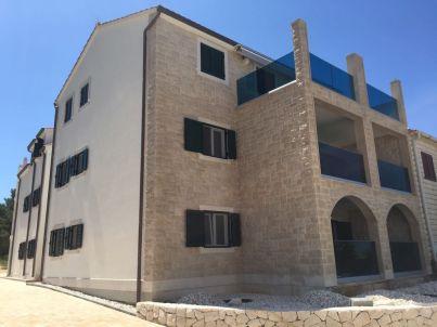 Villa Luce Del Sole