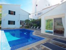 Villa Casa del Mar