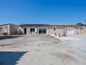 Holiday house Villa Mafedo