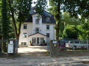 Ferienwohnung 2 Villa Andrea