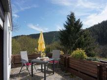 Holiday apartment National park Eifel