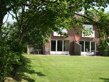 Ferienhaus Reihenhaus Objekt Nr. 148