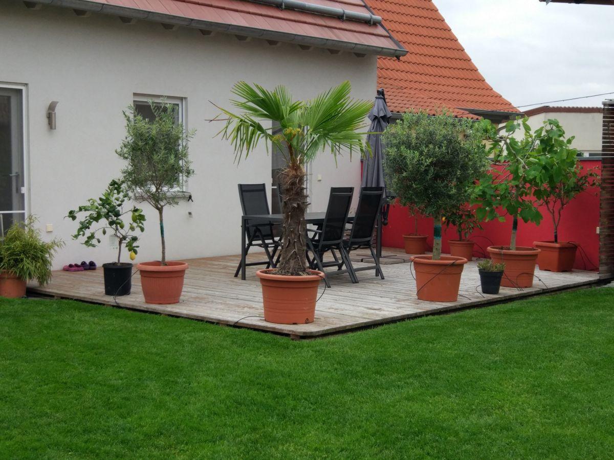 ferienwohnung schrauff volkach am main firma ferienwohnung volkach frau birgit und. Black Bedroom Furniture Sets. Home Design Ideas