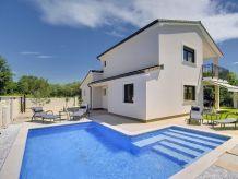 Villa Villa 349
