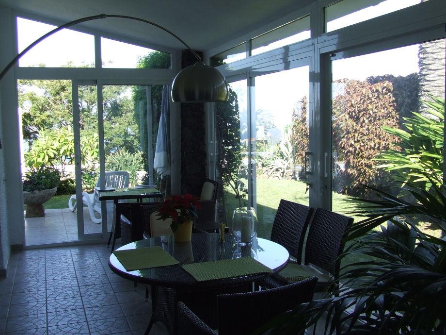 ess und wohnzimmer modern ~ ideen für die innenarchitektur ihres ...