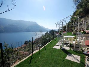 Holiday house Residenza Andrea Olga