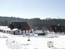 Villa Lucany LLZ540