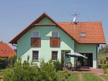 Villa SFD271 in Frymburk