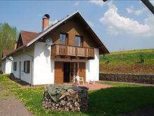 Ferienhaus Javornik KJH331