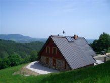 Villa KZA020 in Zacler