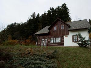 Villa KSE510 in Stupna