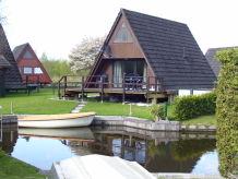 Ferienhaus Döpper