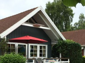 Ferienhaus Schwedenhaus Madita