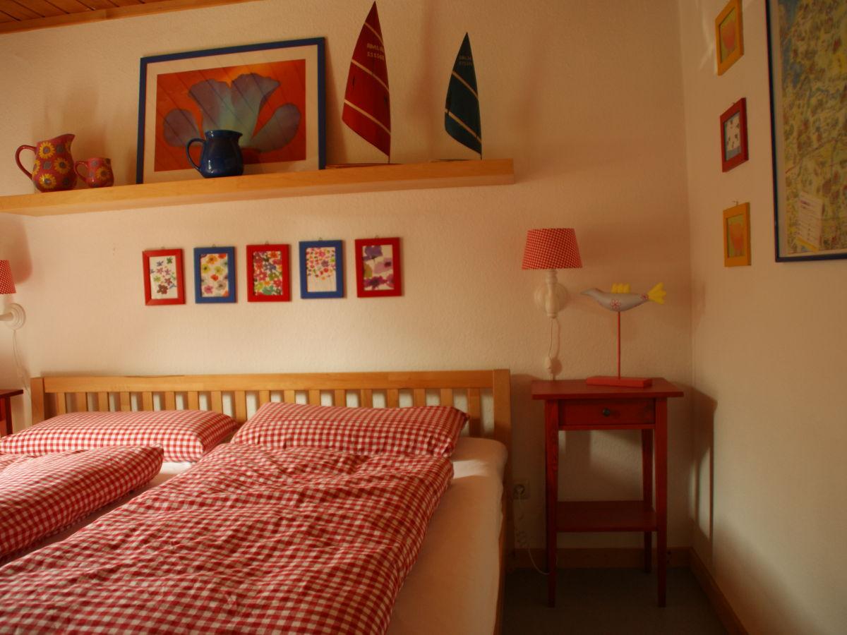 ferienhaus schwedenhaus madita ostseebad boltenhagen familie ina b hm und immo zech. Black Bedroom Furniture Sets. Home Design Ideas