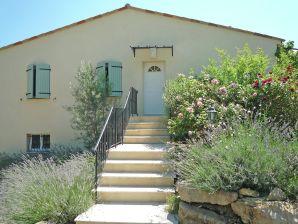 Villa Belle Monta 1