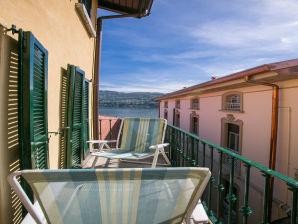 Apartment Casa Portici - 1828