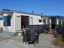 Ferienhaus in Callantsoog für 6 Personen NH246