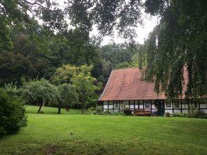 Ferienhaus Kotten
