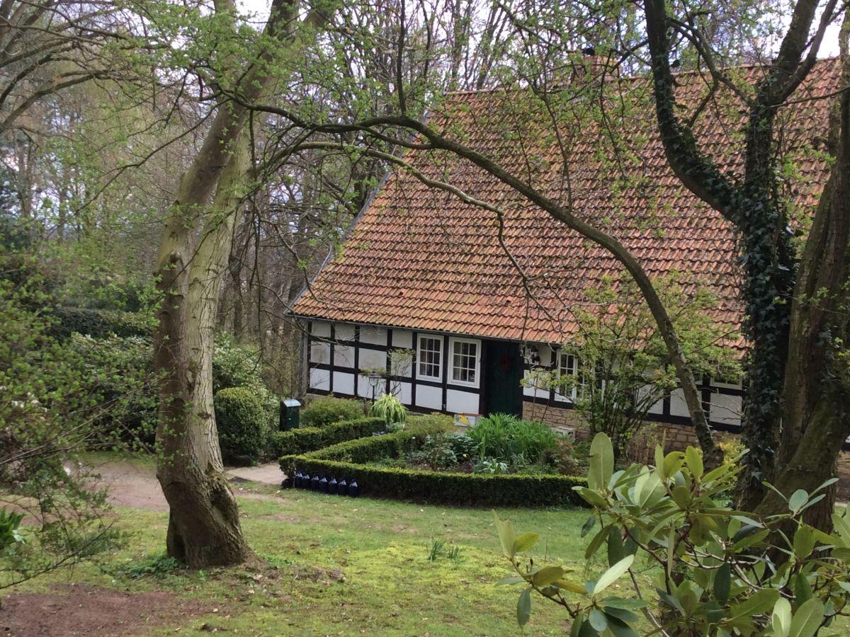 Kamin Osnabrück ferienhaus kotten osnabrücker land bissendorf familie axel kaupisch