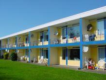 Ferienwohnung Vlissingen - ZE607