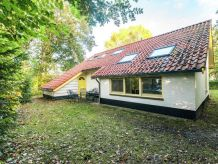 Ferienhaus Koudekerke-Dishoek - ZE625
