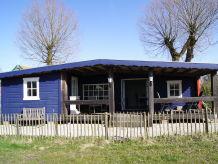 Ferienhaus Biggekerke - VZ631