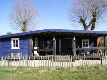 Ferienhaus Biggekerke - ZE631