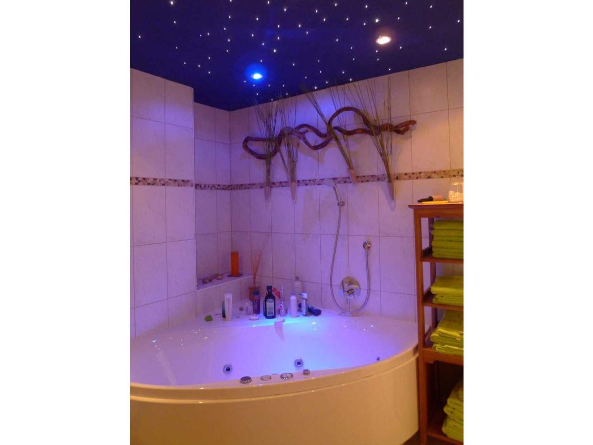 Ferienwohnung piding gartenwohnung bayern bad - Badezimmer sternenhimmel ...