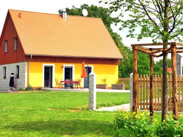 Ferienhaus Ferienhof Gögelein