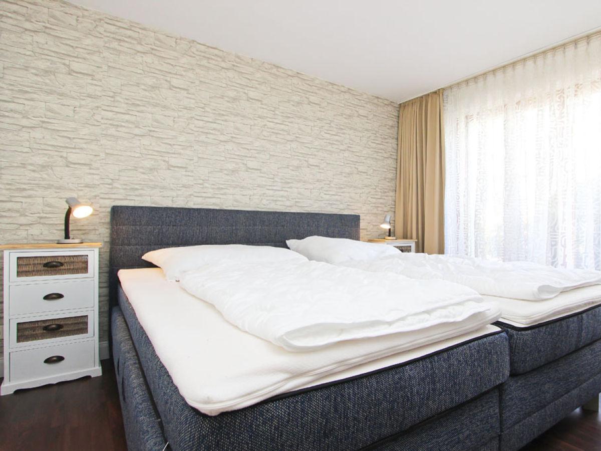 ferienwohnung strandhafer ostsee l becker bucht firma b bs appartements herr bastian wegner. Black Bedroom Furniture Sets. Home Design Ideas