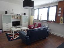 Ferienwohnung Apartmenthaus Lorbach