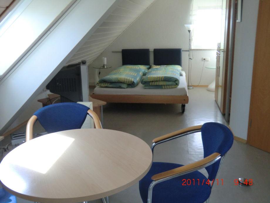 ferienwohnung witzigmann wasserburg am bodensee frau sabine witzigmann. Black Bedroom Furniture Sets. Home Design Ideas