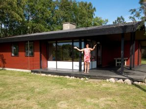 Ferienhaus Havnsø Strand, Haus-Nr: 45305