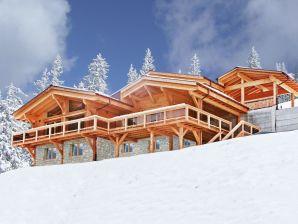 Ferienhaus Ski Dream