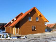 Ferienhaus Harzperle