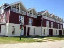 Ferienwohnung Schwedenhus