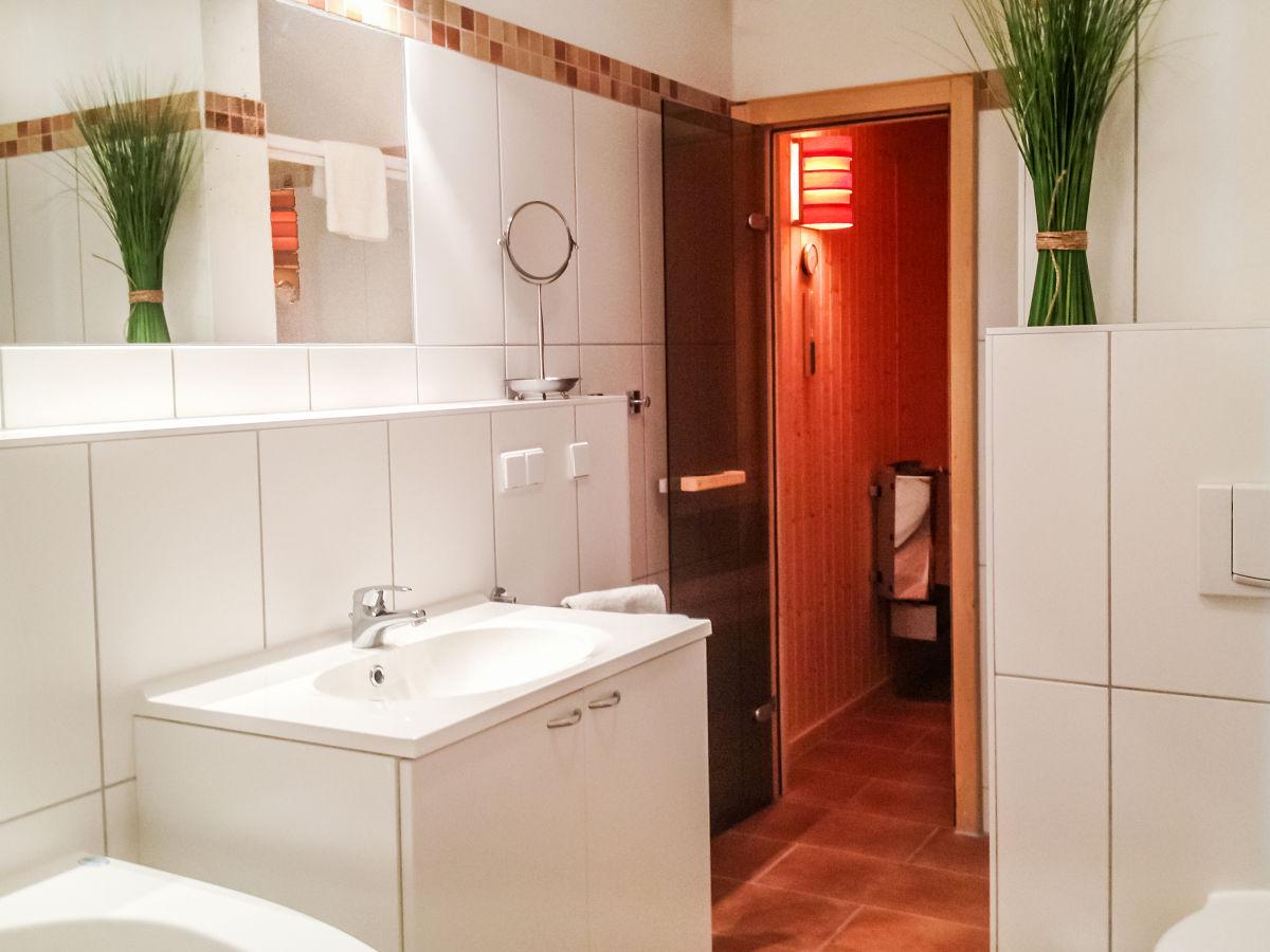 ferienwohnung schwedenhus wangerland frau sigita. Black Bedroom Furniture Sets. Home Design Ideas