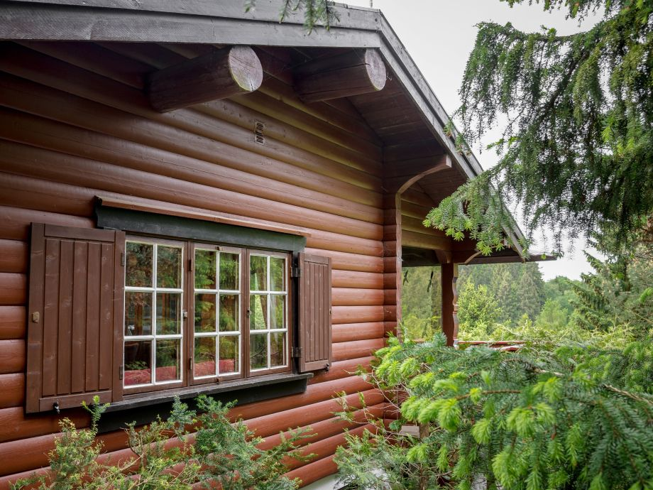 Schwedenhaus Lönn 21