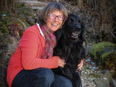 Ihr Gastgeber Brigitte Dr.Häuslmaier