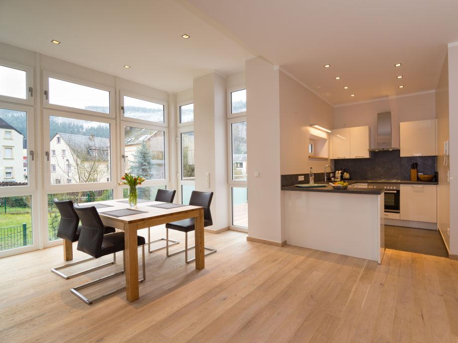 ferienwohnung rottmannstrasse eg mosel firma romantik jugendstilhotel bellevue herr. Black Bedroom Furniture Sets. Home Design Ideas