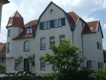 Ferienwohnung im Haus Schöneck