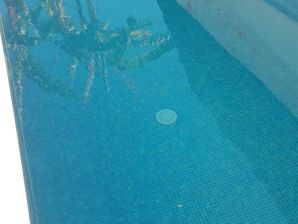 Chalet with swimming pool PORT I MAR