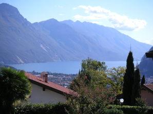 Ferienwohnung Monti e Laghi