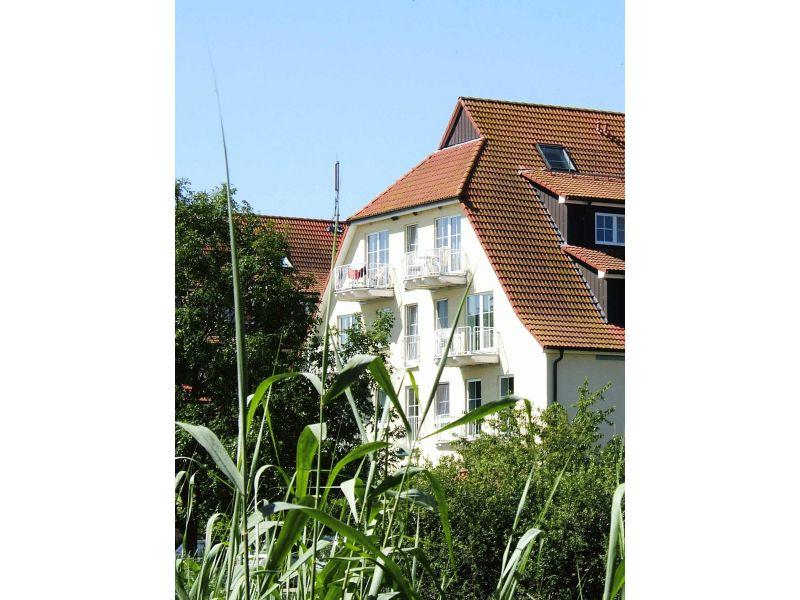 Ferienwohnung BreitlingBlicke