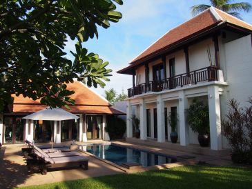 Villa Plumeria Place 55