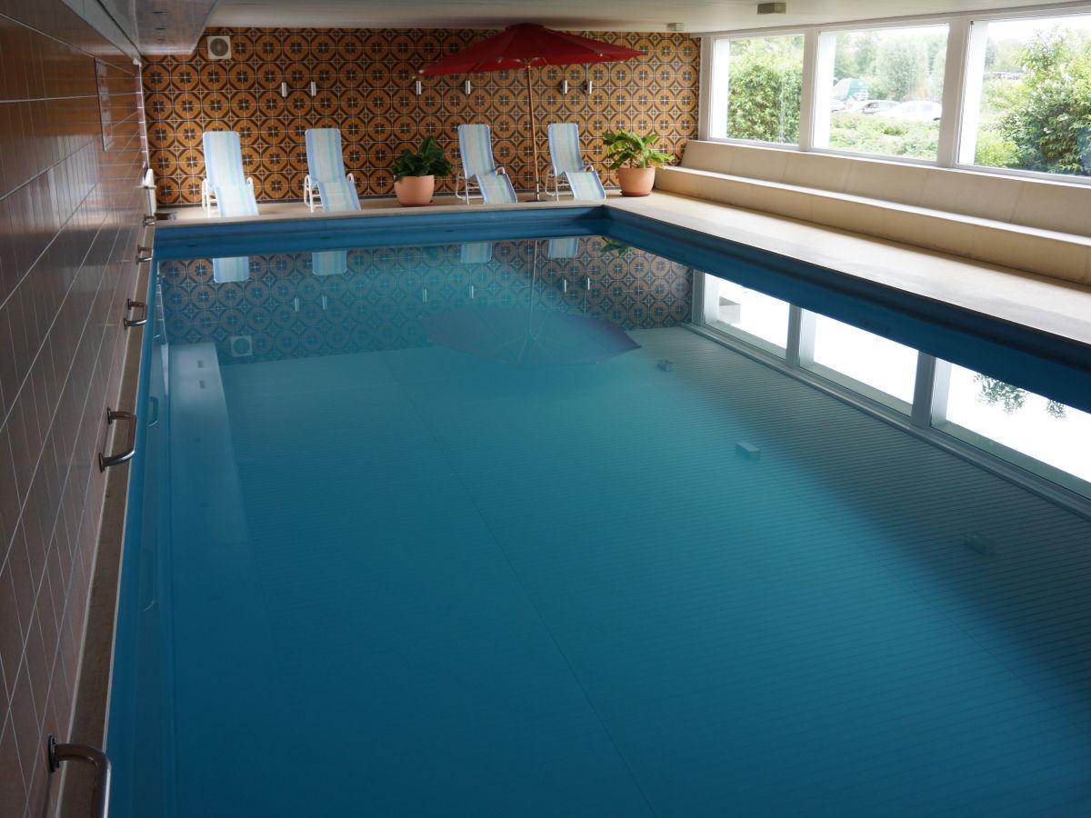 Schwimmbad Für Den Garten: Ferienwohnung Seestube, Nordsee, Horumersiel