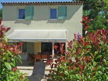 Villa Belle Monta 2