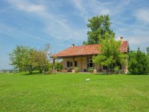 Ferienhaus Villa Carpaneto