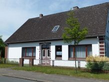 Ferienhaus Freytag