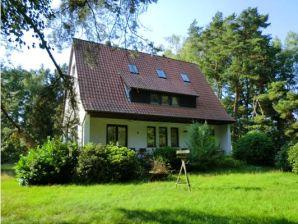 Holiday apartment Bachforelle, Ferienwohnung